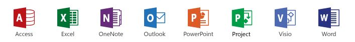 office2016products