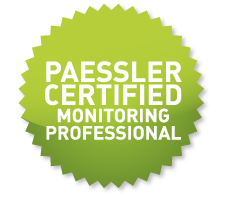 paessler certified monitoring professional